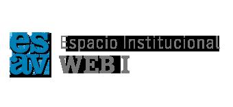 E.I. Diseño de Páginas Web