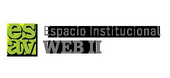 E.I. Diseño de Páginas Web II